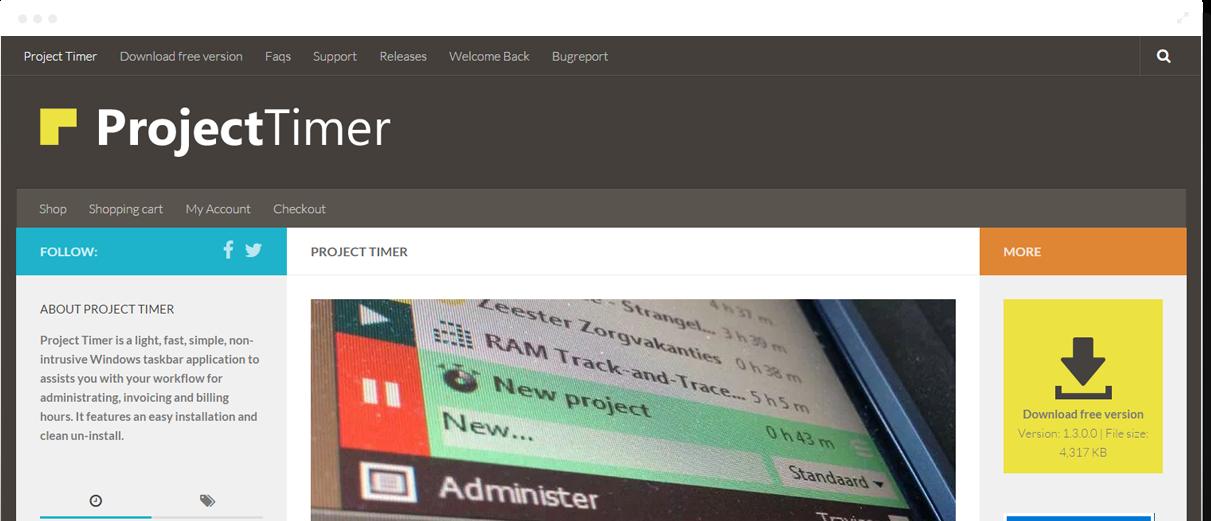 portfolio-slider-projecttimer