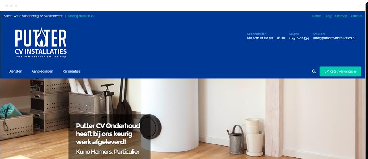mooie-website-van-putter-cv-installaties-slider
