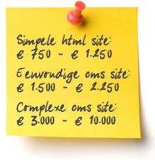 wat_kost_nu_een_website_prijzen_op_note-it_v02