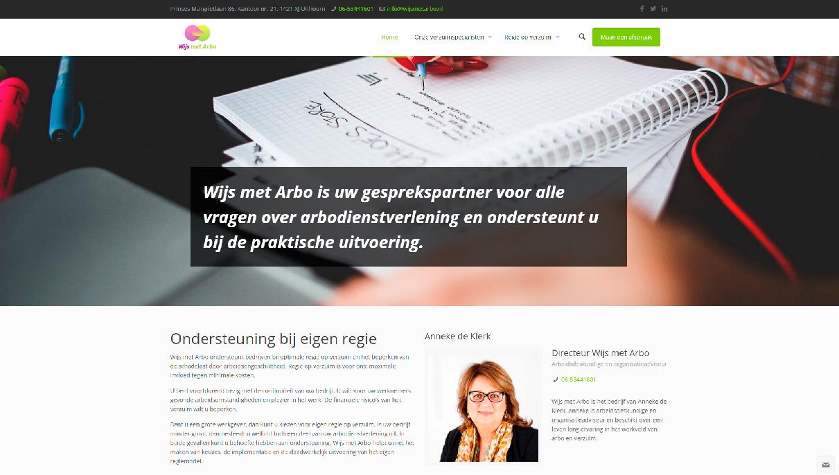 wijs-met-arbo